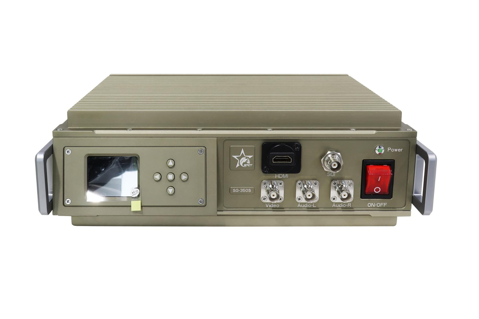 cofdm hd video transmitter.jpg