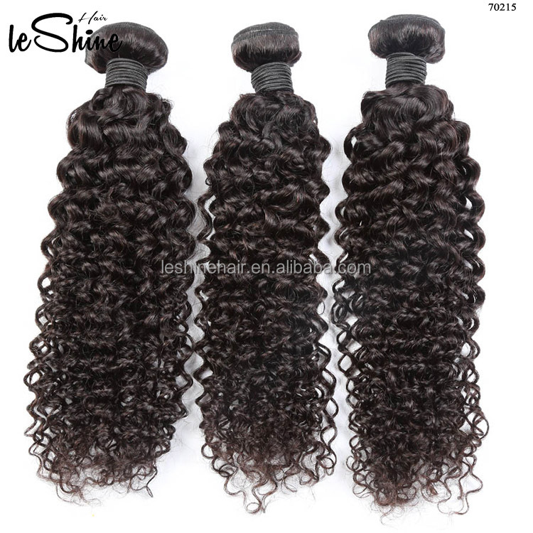 Wholesale Ali Express Canada Free Sample Virgin Peruvian Hair Grade 8A