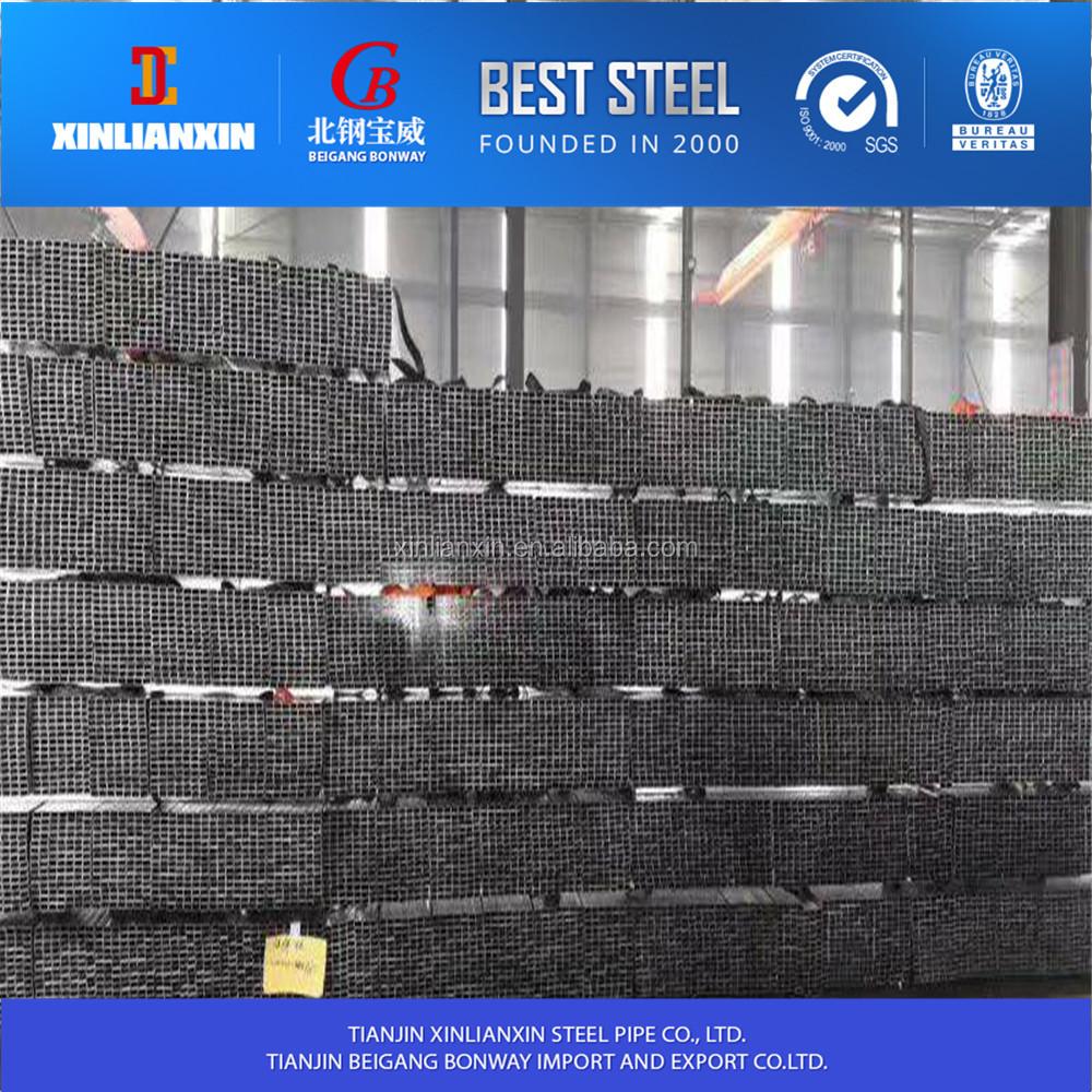 3x3 square steel tubing 3x3 square steel tubing suppliers and 3x3 square steel tubing 3x3 square steel tubing suppliers and manufacturers at alibaba geenschuldenfo Gallery