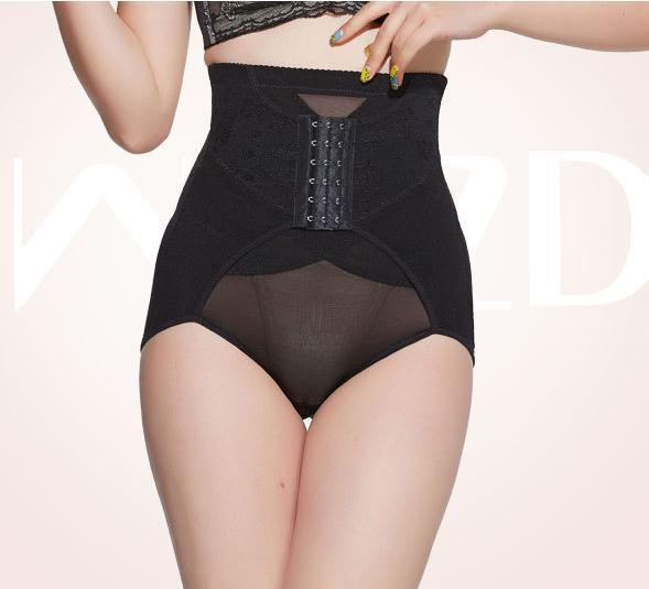 ed375e59867 Get Quotations · women slimming body shaper plus size Women Hot Shapers  Control Panties pant Stretch Neoprene Slimming Body