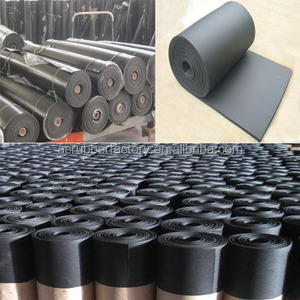 0.2, 0.3, 0.4, 0.5, 0.6, 0.7, 0.8mm lead rubber sheet for stamp