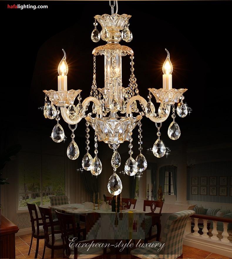 small bedroom crystal chandelier lighting fixture living room chandelier crystal light room. Black Bedroom Furniture Sets. Home Design Ideas
