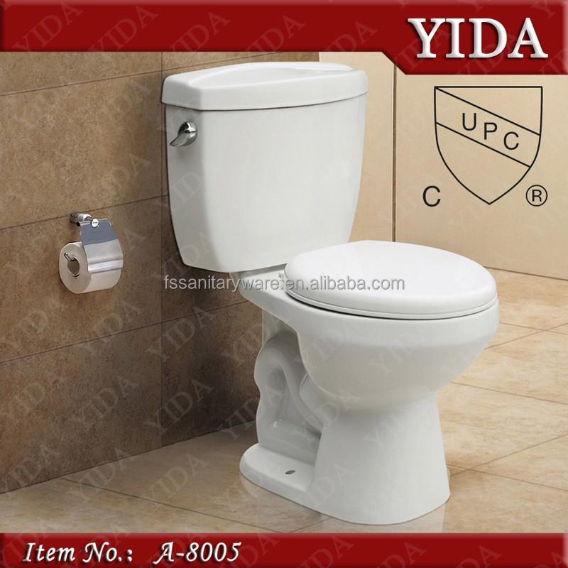 American Standard Toilet Wc,Usa Certificated Toilet Set,Bathroom ...