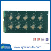 Quick turnaround manufacturing assembly 1 OZ electronic pcb control board