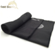 Microfiber Travel Sports Camping Hiking Swim Workout Instant Cooling Towel