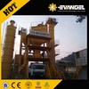 90t/h 100t/h 120t/h asphalt mixing plant for sale RDJ90 ROADY brand new with warranty