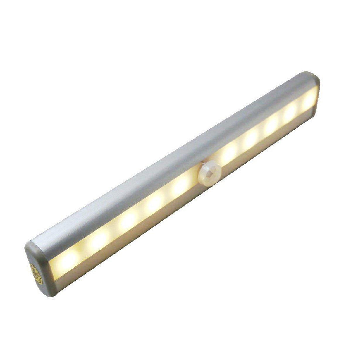Cheap Led Closet Light Battery Find Led Closet Light