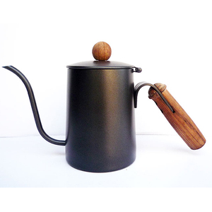2016 paper tea cup machinery tea pot with wooden handle pot japanese teapot set coffee cup