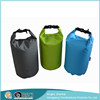 Factory Wholesale Lightweight Pack Waterproof Dry Bag, Waterproof Polyester Bag, Waterproof Storage Bag