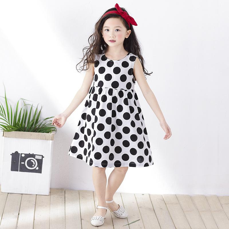 O'Neill Juniors Summer Dresses : Dresses for Every Occasion |Junior Summer Clothes