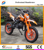 Hot sell used honda cbr motorcycles and 49cc Mini Dirt Bike DB002