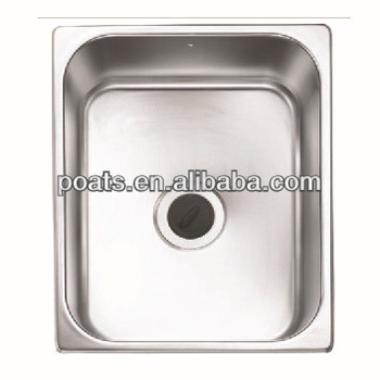 Wholesale PS-689 RV Sink with lid - Alibaba.com