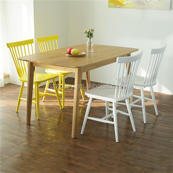 niedrigen preis stühle restaurant esstische und stühle-essstuhl, Esstisch ideennn