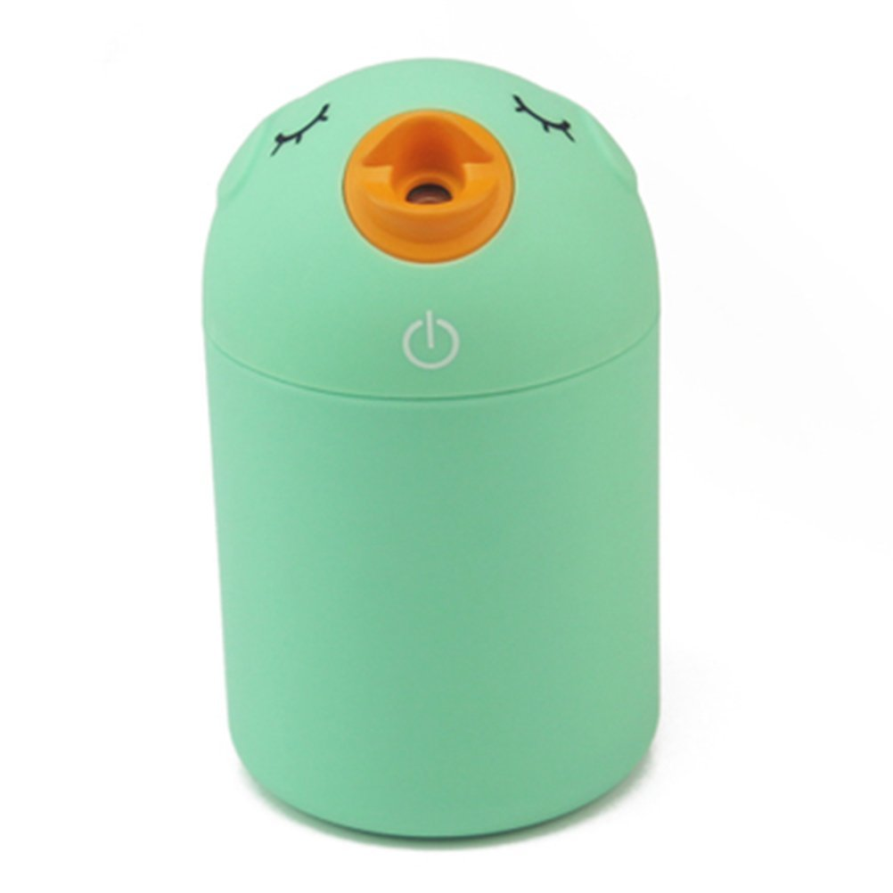 Cheap Good Cool Mist Humidifier, find Good Cool Mist Humidifier ...