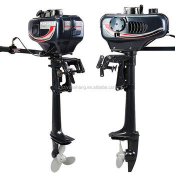 Small Outboard Motors For Sale >> Hangkai 2hp Outboard Motor For Boat Sale Buy Boat Engine China Boat Motors Small Outboard Motors Product On Alibaba Com