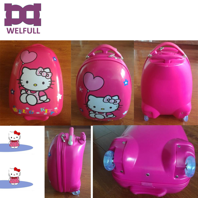 07fce154f6 hello kitty hard bag-Source quality hello kitty hard bag from Global ...