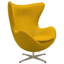 egg chair frame manufacturer, egg chair frame manufacturer