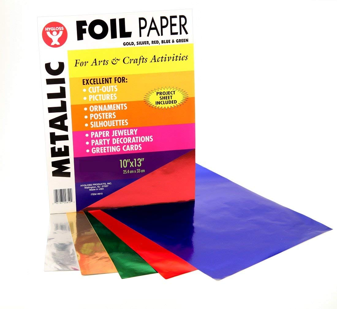 graphic about Printable Foil Paper referred to as Affordable Printable Foil Paper, track down Printable Foil Paper specials