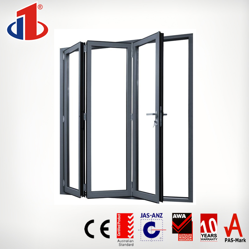 Office door with glass window office door with glass window office door with glass window office door with glass window suppliers and manufacturers at alibaba planetlyrics Choice Image