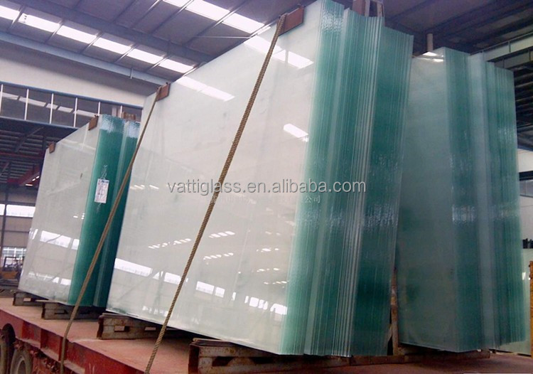 Beautiful Wire Glass Specifications Images - Electrical Circuit ...