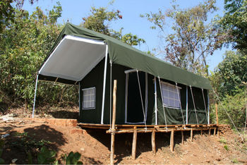 Luxury Safari Tents for sale & Luxury Safari Tents For Sale - Buy Luxury Safari Tent For Sale ...