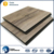 Mulit-color New Design Luxury vinyl plank flooring