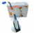 Top koop tandheelkundige licht cure LED. B 3.7 V 50/60Hz dental led curing light