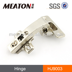 Hot sell latest 60 degree hinge