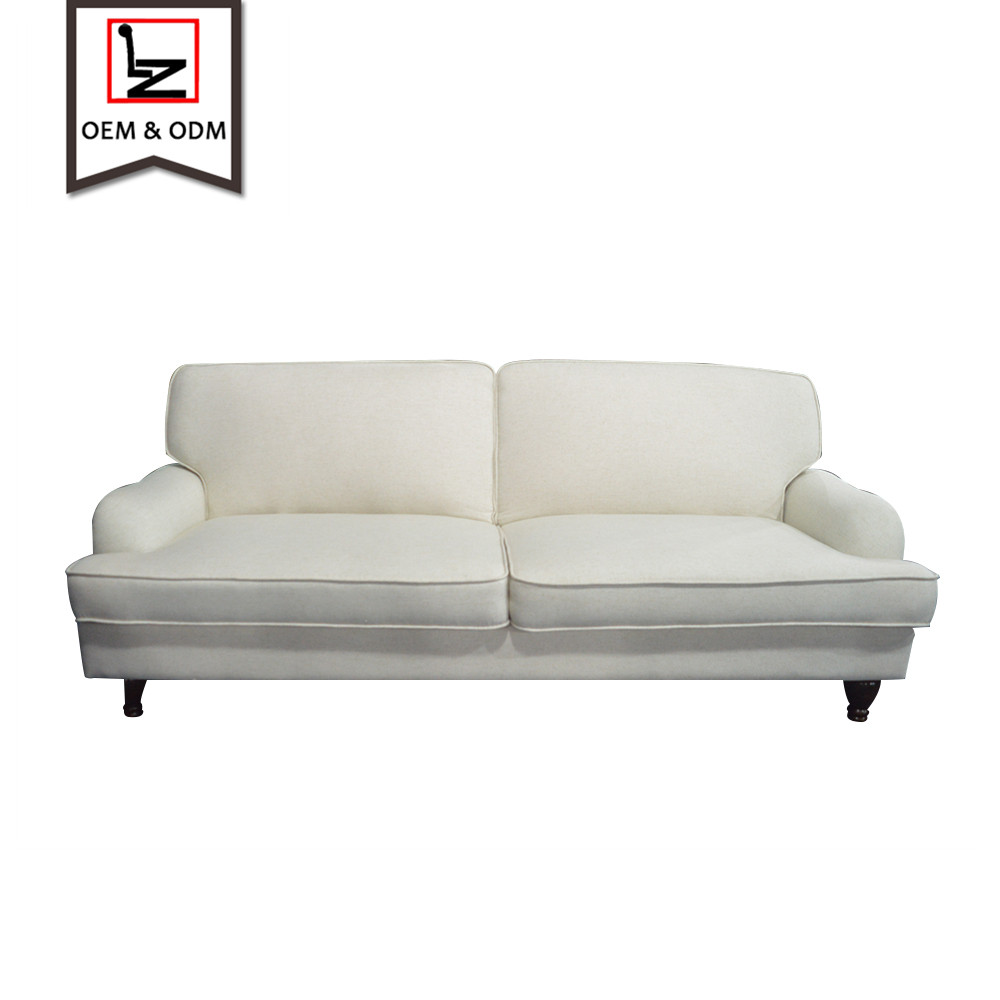 furniture save space. Modern Space Saving Furniture, Furniture Suppliers And Manufacturers At Alibaba.com Save E