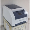 MSLDY06 newest x ray medical imaging printer/laser printer medical dry film