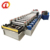 Forward latest design glazed tile mobile roll forming machine