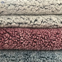 Chine fournisseur polyester molleton sherpa <span class=keywords><strong>tissu</strong></span>, doublure sherpa <span class=keywords><strong>tissu</strong></span> pour textiles