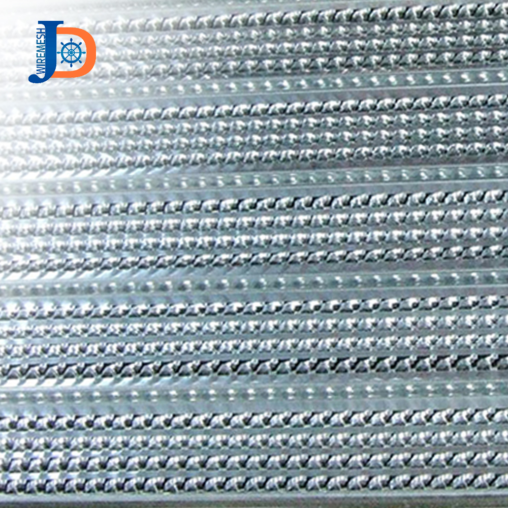 Concrete Slab Roof Formwork Scaffolding System - Buy Wire Mesh,High ...
