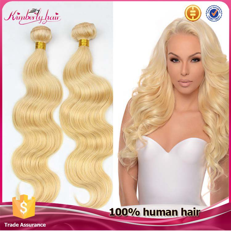 Magnificent Sew In Hair Extensions Buy Indian Remy Hair Hairstyles For Women Draintrainus