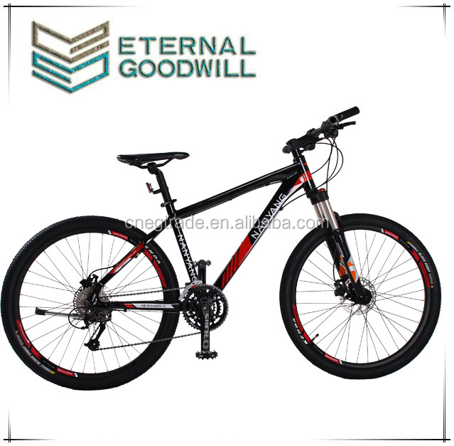 Bikes From China Bikes From China Suppliers And Manufacturers At