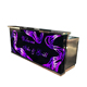Reception desk dimensions standards, commercial restaurant bar counters for sale