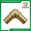 Super quality top sell pex fitting nut