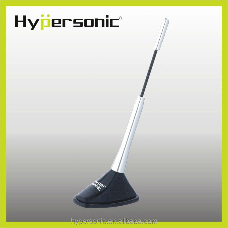 Hypersonic HP6618 auto decorative car antenna