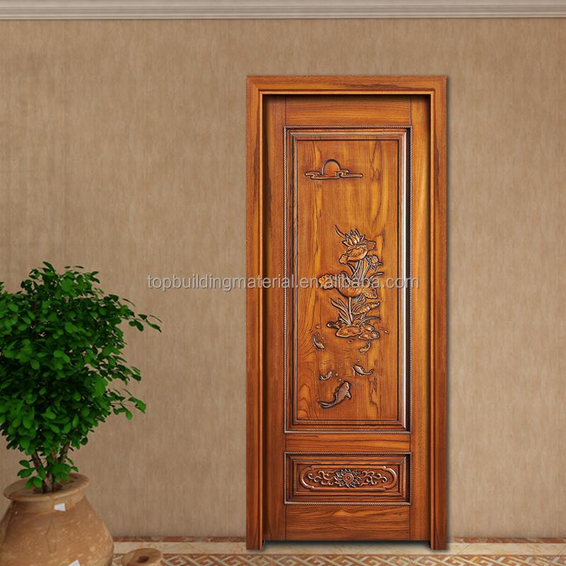 hand wood door hand wood door suppliers and at alibabacom