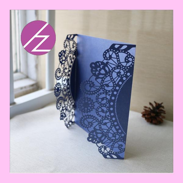 Islamic Wedding Invitation Cards Amazing Set Up To Your