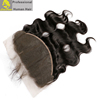 Top quality 13x6 13x8 swiss lace frontal,ear to ear pre plucked 13x6 lace frontal,virgin cuticle aligned hair swiss lace frontal