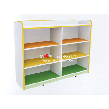 Kids Toy Storage Cabinet Handles For Cabinets Furniture