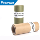 Professional manufacturer supply composite material paper