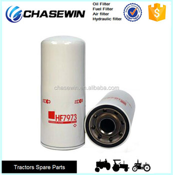 Hs Code For Oil Filter Hydraulic Oil Filter Hf7973 For Tractor - Buy Hs  Code For Oil Filter,Hs Code For Oil Filter,Hs Code For Oil Filter Product  on