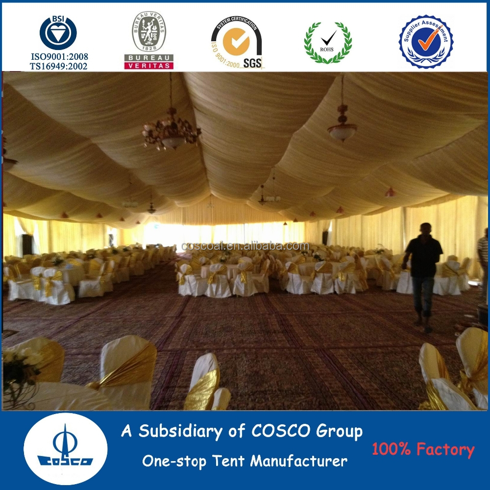 Used Tents For Events Used Tents For Events Suppliers and Manufacturers at Alibaba.com & Used Tents For Events Used Tents For Events Suppliers and ...