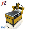 /product-detail/cnc-mini-engraving-machine-for-bronze-stamps-1563052765.html
