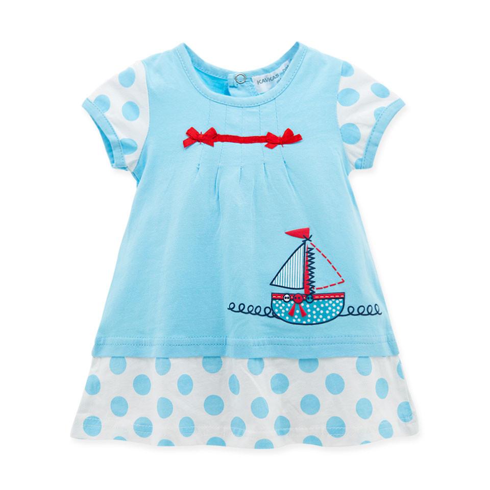 Venta al por mayor vestidos bautizo para bebes-Compre ...