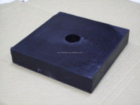 Rubber Elastomeric Bearing Pad