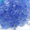 Recycled Glass Cullet Wholesale Glass Aggregate
