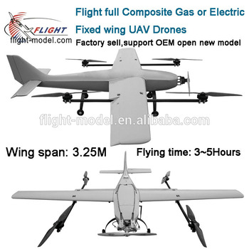 unmanned aerial vehicle camera drone